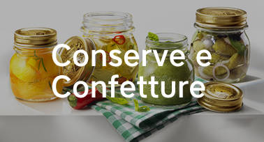 conserve-e-confetture-it