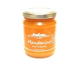 marmellata-di-mandarino