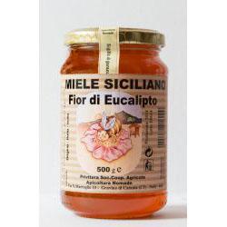 miele_eucalipto