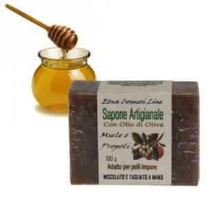 sapone-miele-propoli