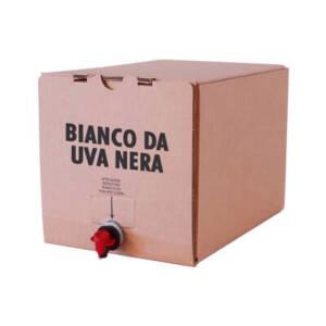 bag-box-10-Bianco-da-Uva-Nera