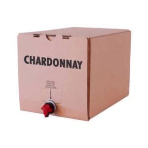 bag-box-10-Chardonnay