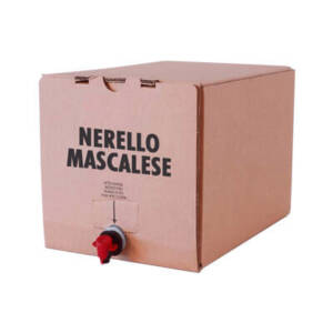 bag-box-10-Nerello-Mascalese