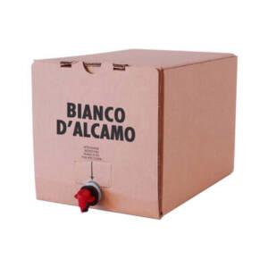 bag-box-10-bianco-d-alcamo