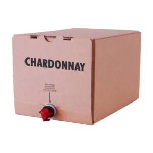 bag-box-20-Chardonnay