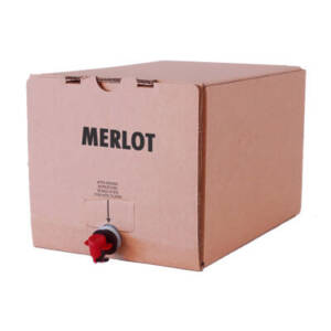 bag-box-20-Merlot