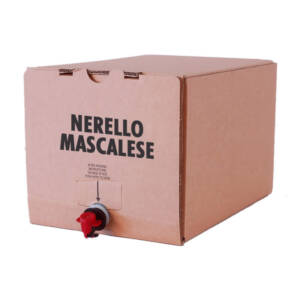 bag-box-20-Nerello-Mascalese