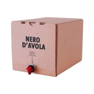 bag-box-nero-d-avola-10