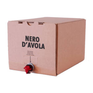 bag-box-nero-d-avola-20