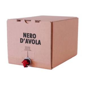 bag-box-nero-d-avola-20