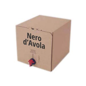 bag-in-box-nero-d-avola