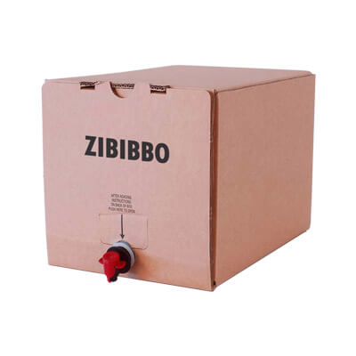 Vino Zibibbo