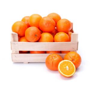 cassetta-arance