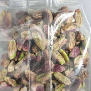 pistacchio-sgusciato-(1)