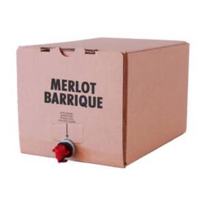 bag-box-20-Merlot-Barricato