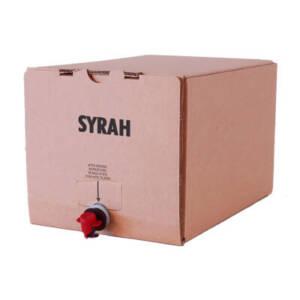bag-box-20-Syrah