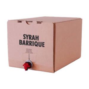 bag-box-20-Syrah-Barricato